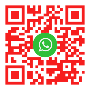 Whatsapp SG Account