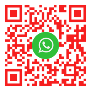 Whatsapp TH Account